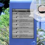 how-does-epaper-work_1-2