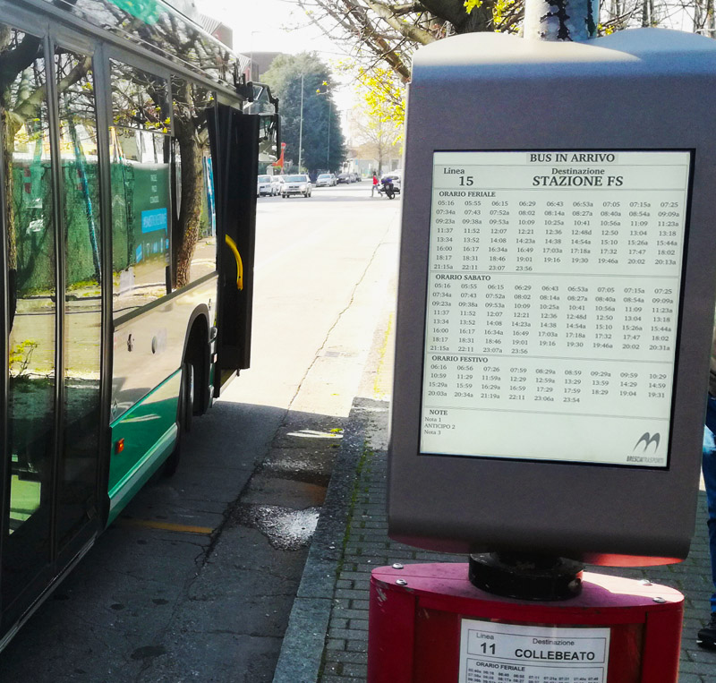 real-time-bus-arrival-information-systems