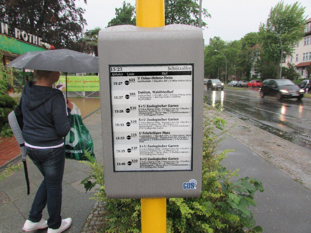 bus_operator_benefits_e-paper_2