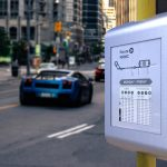 e-Tela: The One-Stop bus stop digital sign solution for the future of Public Transportation